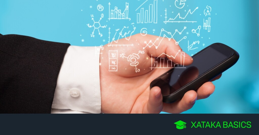 19 apps, herramientas y programas para controlar los gastos y tu economía doméstica