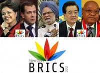 Los BRICS estudian abrir su banco mundial alternativo