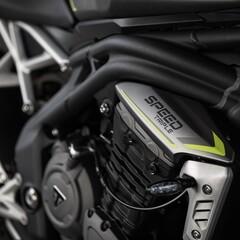 Foto 17 de 71 de la galería triumph-speed-triple-1200-rs-2021 en Motorpasion Moto