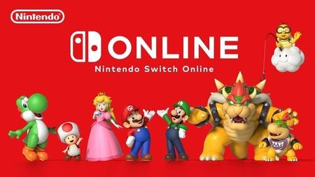 Twitch Prime ofrece una suscripción a Nintendo Switch Online de 12 meses ¡totalmente gratis!