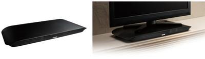 Maxell quiere mejorar el sonido de nuestros televisores con dos nuevas barras sonoras