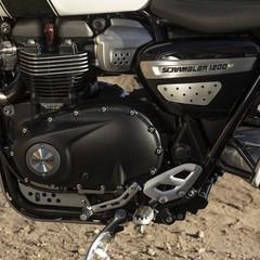 Foto 35 de 58 de la galería triumph-scrambler-1200-2019-2 en Motorpasion Moto