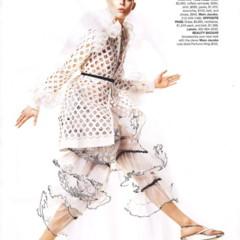 Foto 9 de 15 de la galería los-vestidos-de-moda-para-esta-primavera-verano-2010 en Trendencias