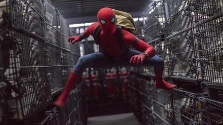 Estrenos de Netflix: películas y series para ver en familia en mayo de 2019