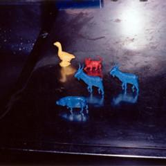 Foto 5 de 18 de la galería william-eggleston-lo-consigue-la-coleccion-de-fotos-mas-cara-del-mundo-vendida-en-5-9-millones-de-dolares en Xataka Foto
