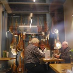 Foto 5 de 6 de la galería lumix-gf6 en Xataka Foto