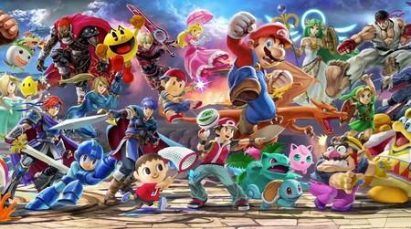 Los mejores juegos de 2018 en Nintendo Switch hasta ahora