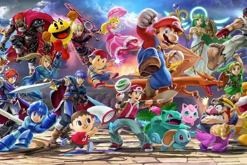 Los Mejores Juegos De 2018 En Nintendo Switch