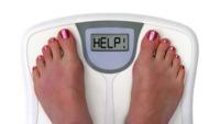 Consejos para prevenir el aumento de peso en invierno