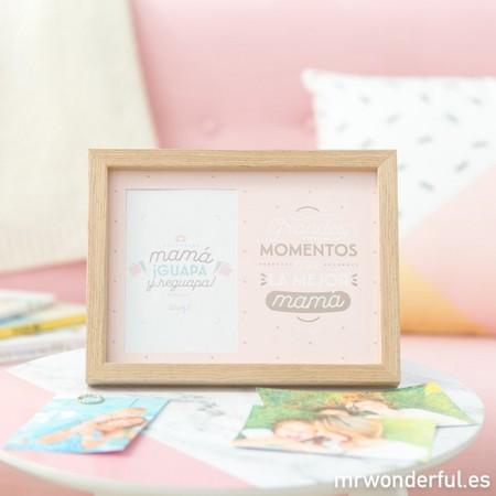 Mrwonderful 8435460711029 Marco Grandes Momentos Con La Mejor Mama Es 50 Editar