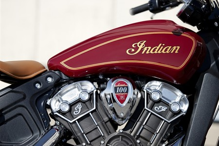 Indian Scout Bobber 003