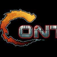 Konami anuncia el regreso de su amada franquicia 'Contra', pero con una película y una serie