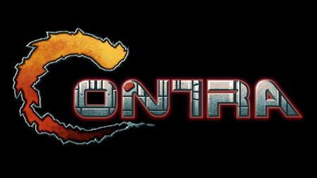 Se confirma la serie y película live-action de Contra