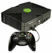 Xbox, dile adiós