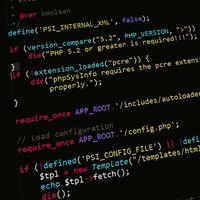 Las universidades de EEUU al fin lo han reconocido: empezar a programar por Java es una mala idea