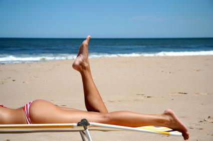 Neceser para la playa: que no te falte de nada