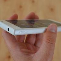 ¿Qué podría hacer Sony para que las ventas de su división de telefonía se recuperen? Xataka Android Pregunta