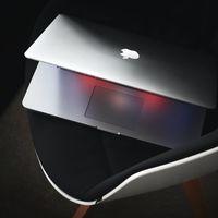 Un MacBook ultraligero este otoño y un iMac con GPU propia en 2021: más datos de la transición a Apple Silicon