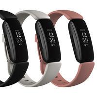 Fitbit Inspire 2: hasta 10 días de autonomía y control del ritmo cardíaco por menos de 100 euros
