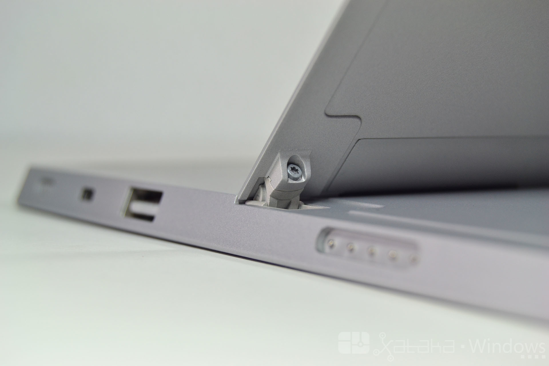 Foto de Microsoft Surface 2 (21/40)