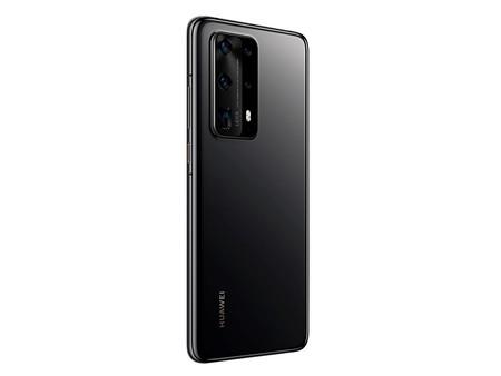 Huawei P40 Pro+ 5G llega a México: cinco cámaras y zoom 100x para competir en lo más alto de la gama premium, este es su precio