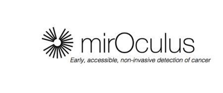 Microculus