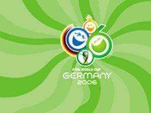 La tecnologia llega al Mundial Alemania 2006