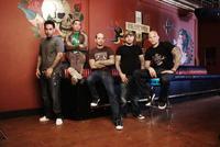 Discovery Max adaptará para España el programa sobre el mundo del tatuaje, 'Miami Ink'