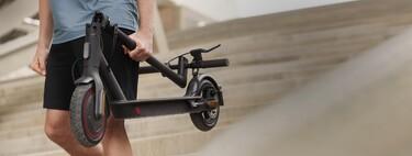 Guía de compra de patinetes eléctricos Xiaomi: comparamos y buscamos cuál es el mejor modelo para ti