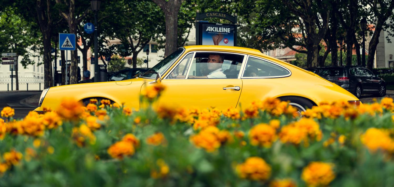 Foto de Iberian Porsche Meeting (223/225)
