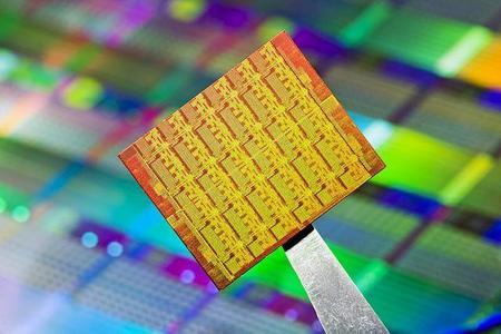 Intel Skylake soportará hasta tres SSDs M.2 con chipsets 100-Series