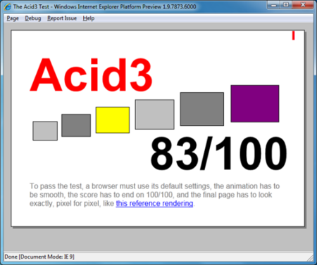 acid3ie93.png