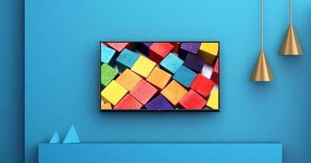 Xiaomi Mi 4a 32 Pulgadas