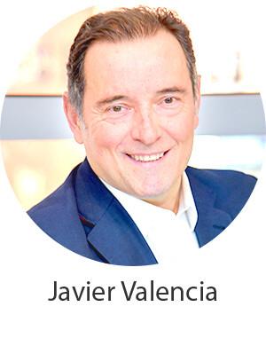 Foto Javier Valencia