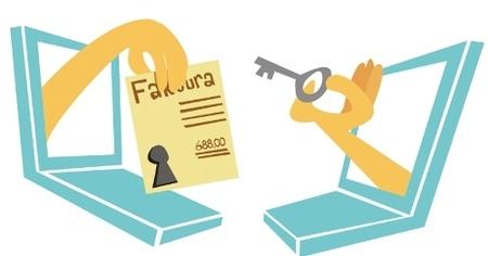 Facturación electrónica: ventajas para las pymes