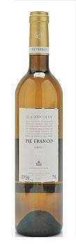 Blanco Nieva Pie Franco 2006