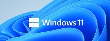 Windows 11 estará disponible en beta la semana que viene para Insiders: cómo unirte para descargarlo