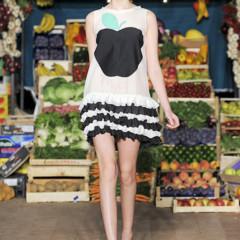 Foto 12 de 28 de la galería moschino-cheap-and-chic-primavera-verano-2012 en Trendencias