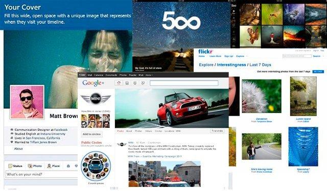 2011-redes.jpg
