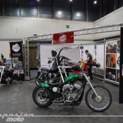 Foto 9 de 87 de la galería mulafest-2014-expositores-garaje en Motorpasion Moto
