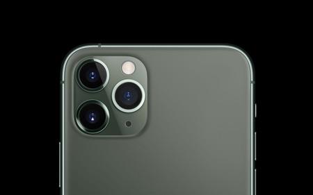 Cómo saber si una foto en el iPhone está hecha con Deep Fusion o Modo Noche