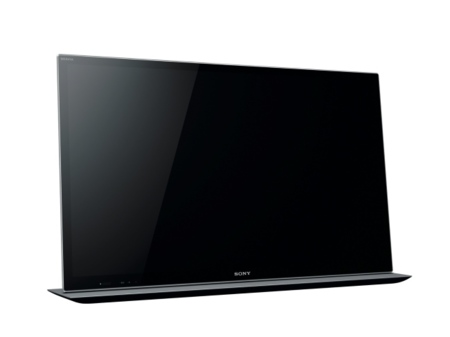 SONY KDL-65HX920 BRAVIA HDTV WINDOWS 8 DRIVERS DOWNLOAD