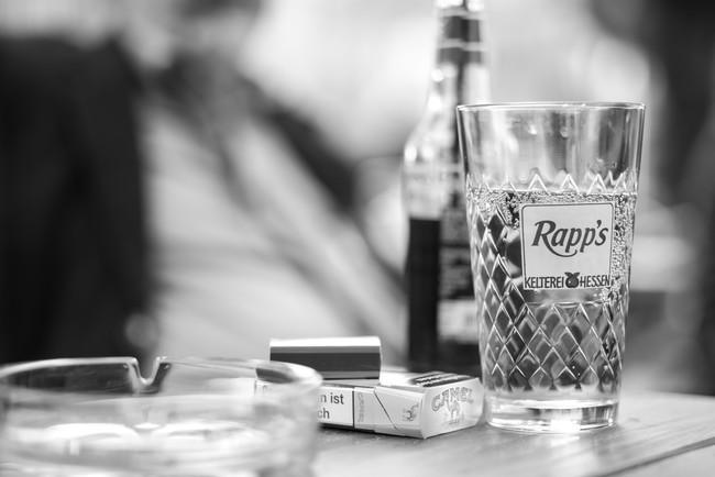 Así afectan el alcohol, el tabaco y las drogas a tu vida sexual