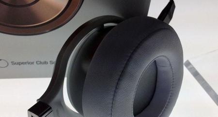 Pioneer nos presenta sus nuevos audífonos para los amantes del Club Sound