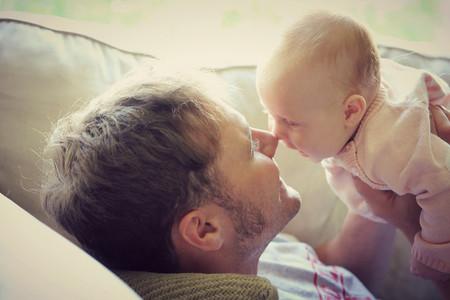 15 consejos para papás primerizos: como sobrevivir al primer mes del bebé