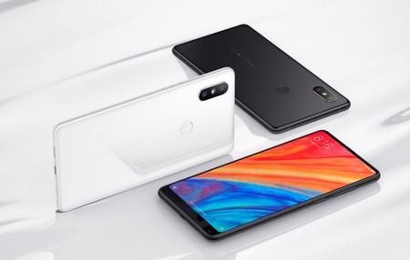 Xiaomi se acomoda: la diferenciación se queda solo en el precio (¿y cada vez menos?)