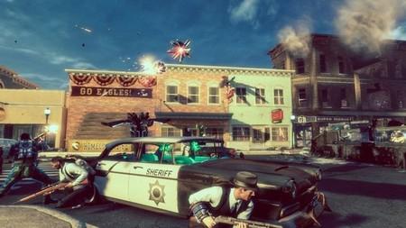 Los alicientes de 'The Bureau: XCOM Declassified' en Steam no son moco de pavo