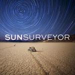 SunSurveyor, la posición del astro rey en todo momento y lugar: la app de la semana
