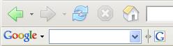 Google Toolbar para Firefox, ahora sí que sí