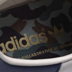 Foto 5 de 7 de la galería zapatillas-adidas-x-bape en Trendencias Lifestyle